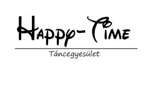 Happy-Time Táncegyesület Felnőtt és gyermek tánc oktatás Debrecen szívében. Jelentkezz te is!  gyermek; felnőtt; táncoktatás; Debrecen; esküvő; szalagtűző